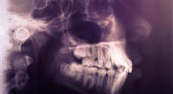 formacion imagen clínica de la patología aguda de cabeza y cuello en urgencias y cuidados críticos