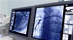 posgrado imagen clínica de la patología aguda de cabeza y cuello en urgencias y cuidados críticos