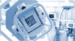 formacion diagnóstico por imagen en urgencias emergencias y cuidados críticos