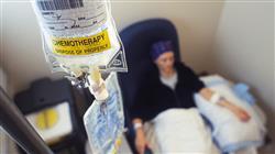 maestria cuidados paliativos
