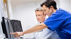 maestria online cuidados paliativos