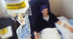 master cuidados paliativos