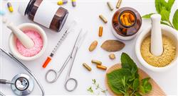 estudiar enfoques y estrategias de abordaje en medicina integrativa
