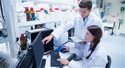 especializacion online investigación y tic en medicina integrativa