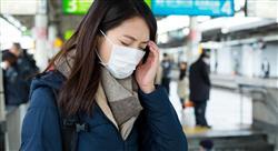 experto universitario infecciones por accidente y del viajero