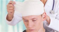 curso urgencias traumatológicas y vasculares en atención primaria