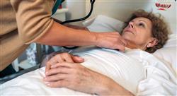 curso manejo del dolor en cuidados paliativos