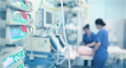 formacion manejo del dolor en cuidados paliativos
