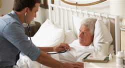 posgrado manejo de la sintomatología en el paciente en los cuidados paliativos
