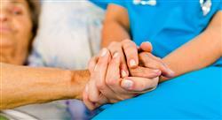 especializacion online aspectos psicosociales en el paciente paliativo