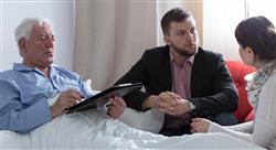 experto universitario aspectos psicosociales en el paciente paliativo