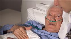 especializacion online cuidados paliativos individualizados