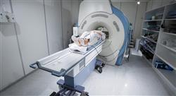 experto universitario cuidados paliativos individualizados
