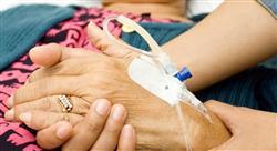 especializacion manejo clínico del paciente en cuidados paliativos