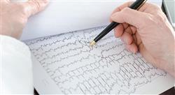 especializacion online manejo clínico del paciente en cuidados paliativos