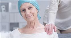 estudiar manejo clínico del paciente en cuidados paliativos