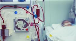 especializacion aspectos bioéticos en cuidados paliativos
