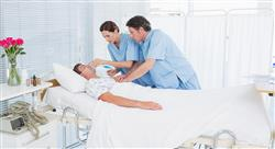 especializacion online aspectos bioéticos en cuidados paliativos