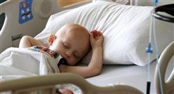 especializacion online manejo de los tumores cerebrales en edad pediátrica