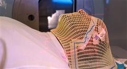 especializacion neurocirugía y manejo radioterápico de los tumores cerebrales