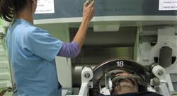 posgrado manejo radioterápico y farmacológico de los tumores cerebrales