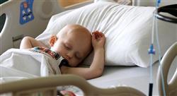 diplomado tumores cerebrales a la edad pediátrica