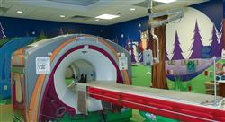formacion tumores cerebrales a la edad pediátrica