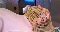diplomado algoritmos diagnósticos y terapéuticos de los tumores cerebrales
