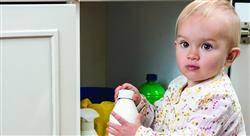 diplomado urgencias pediátricas en atención primaria