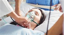 estudiar infecciones respiratorias y cardiovasculares en urgencias
