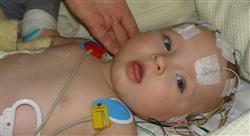 experto universitario infecciones respiratorias y cardiovasculares en urgencias