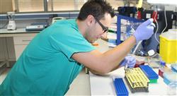 curso biología molecular y oncología translacional en el cáncer digestivo