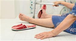 curso urgencias traumatológicas de la pelvis y miembro inferior