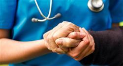 diplomado aspectos psicosociales en los cuidados paliativos