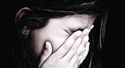 formacion urgencias psiquiátricas en atención primaria