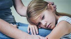 posgrado urgencias psiquiátricas en atención primaria