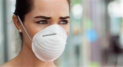 formacion enfermedades infecciosas importadas en el servicio de urgencias