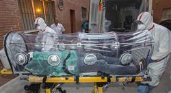 posgrado enfermedades infecciosas importadas en el servicio de urgencias