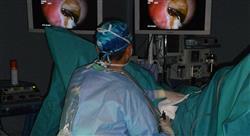 posgrado cáncer anal y tumores