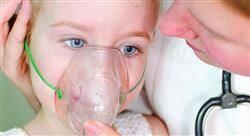 diplomado urgencias toxicológicas en atención primaria