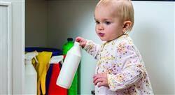 posgrado urgencias toxicológicas en atención primaria