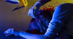 experto universitario tanatología y criminalística en medicina forense