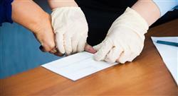 especializacion criminalística y criminología en medicina forense