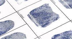 estudiar criminalística y criminología en medicina forense