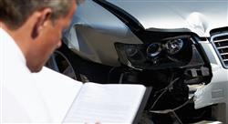 formacion investigación de accidentes en medicina forense