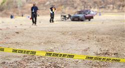 posgrado investigación de accidentes en medicina forense