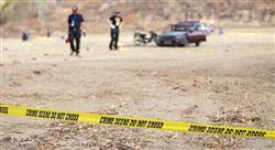 especializacion online investigación de accidentes en medicina forense