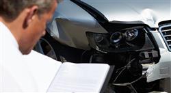 estudiar investigación de accidentes en medicina forense