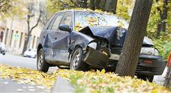 experto universitario investigación de accidentes en medicina forense