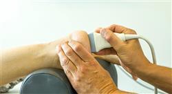 maestria ecografía musculoesquelética en medicina rehabilitadora